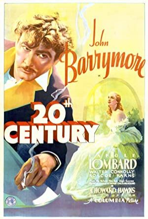 Twentieth Century - 20th Century