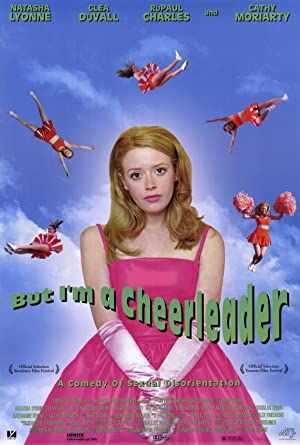 But I'm a Cheerleader /  (1999)
