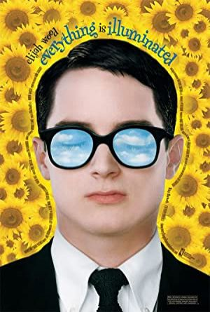 Everything Is Illuminated - Her Şey Aydınlandı 2005