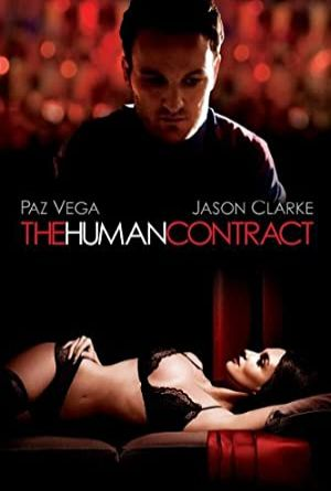 The Human Contract