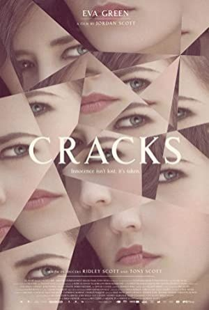 Cracks izle