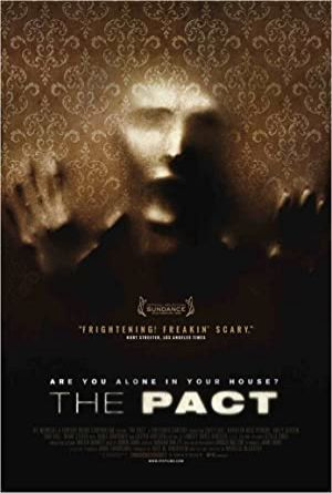 The Pact - Ruh 2012