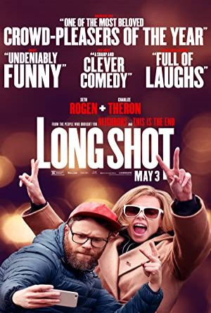Long Shot izle