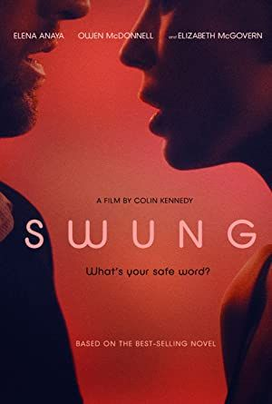 Swung 2015