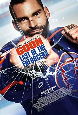 Goon: Last of the Enforcers izle
