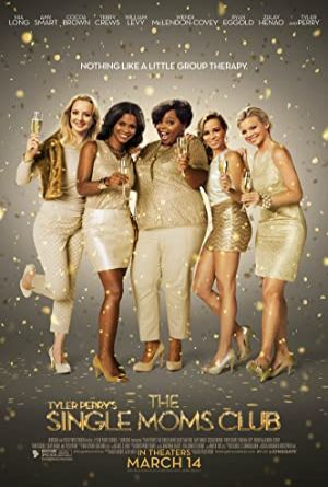 The Single Moms Club /  (2014)