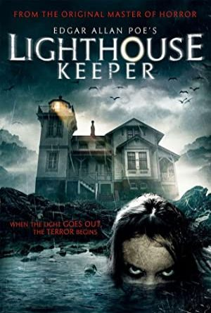 Edgar Allan Poe's Lighthouse Keeper /  (2016)