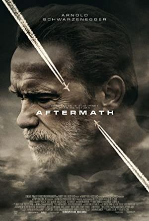 Aftermath izle