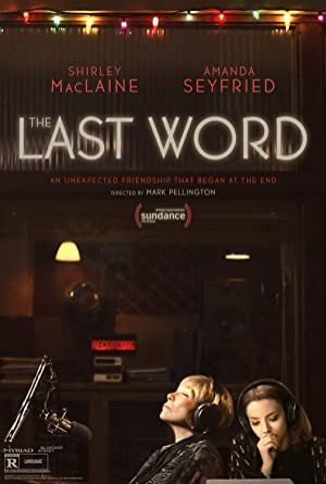 The Last Word - Son Kelime 2017