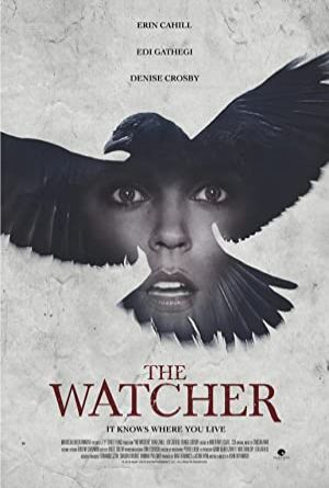 The Watcher 2016