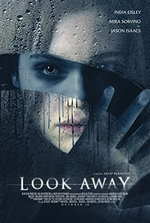 Look Away - Uzağa Bak