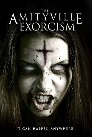 Horror full movie free download 2014 movies english new