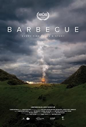 Barbecue - Barbekü