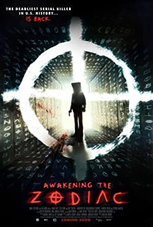 Awakening the Zodiac izle