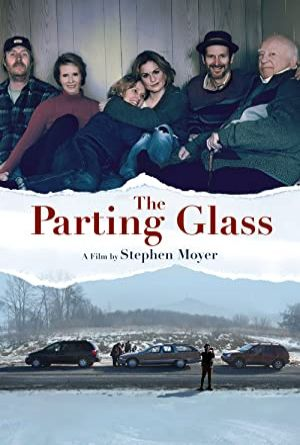 The Parting Glass izle