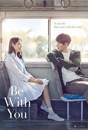 Be with You izle